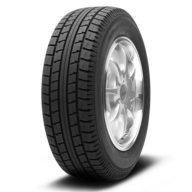 NT-SN2 Winter Tires